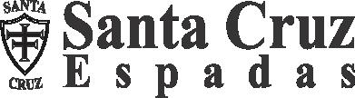 Espadas Santa Cruz Logo